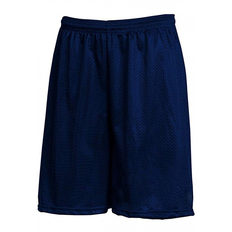 Mens MESH Shorts Jersey Sports Basketball